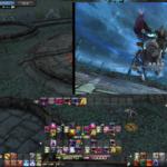 【FF14】ゲーム画面上にYOUTUBEを表示させる方法【便利ツール】