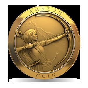 重課金者必見!課金ゲー最強のAmazonコインでお得にガチャを引く方法!